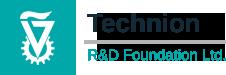 Technion R&D Foundation